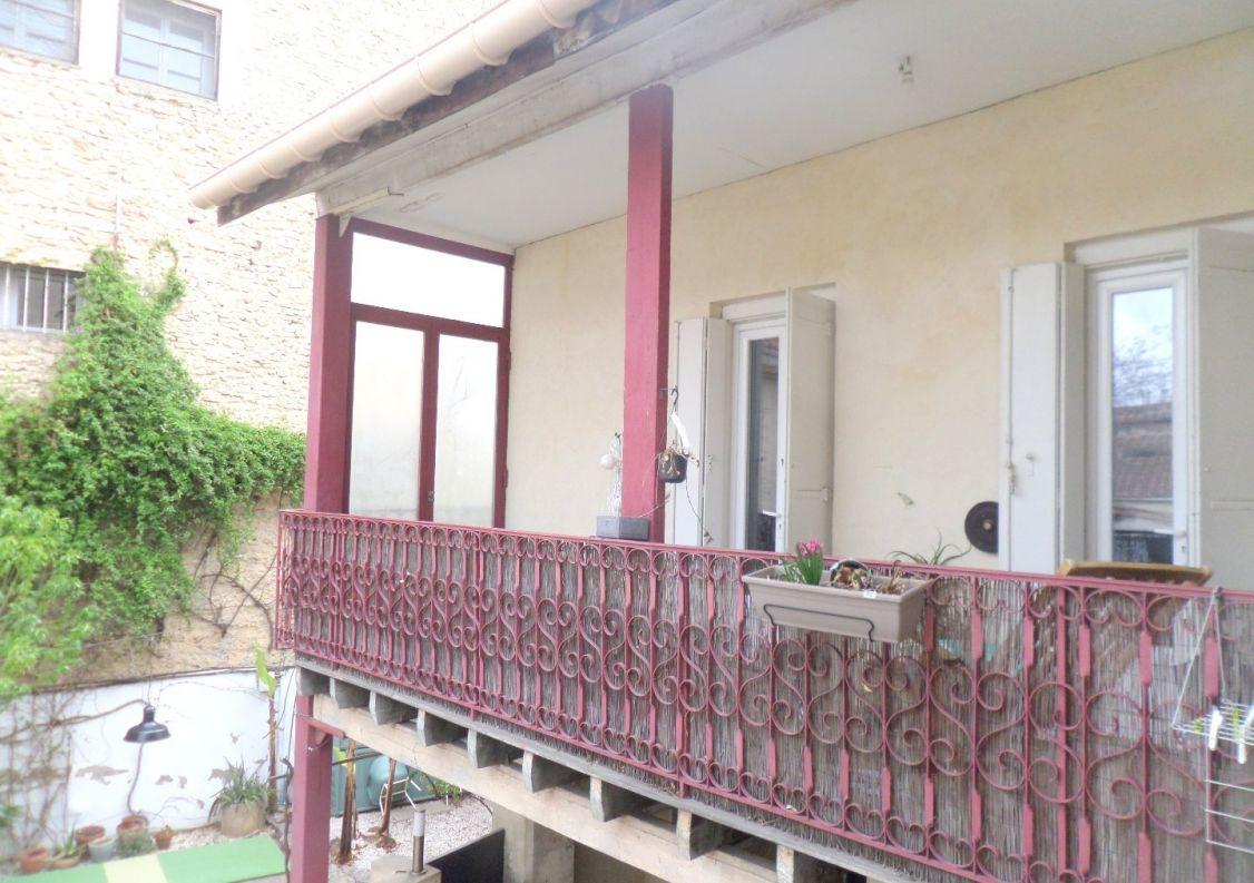 A vendre Montpellier 3456229965 Comptoir immobilier de france