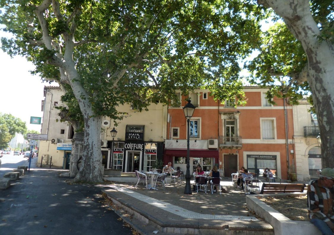 A vendre Montpellier 3456230314 Comptoir immobilier de france