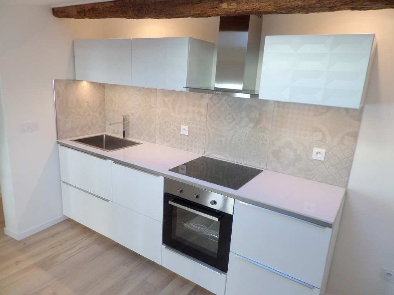 A vendre Montpellier 3456230317 Agence jnca