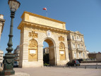 A vendre Montpellier 3456230317 Comptoir immobilier de france