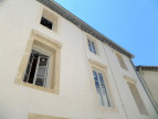 A vendre Montpellier 3456230319 Agence jnca