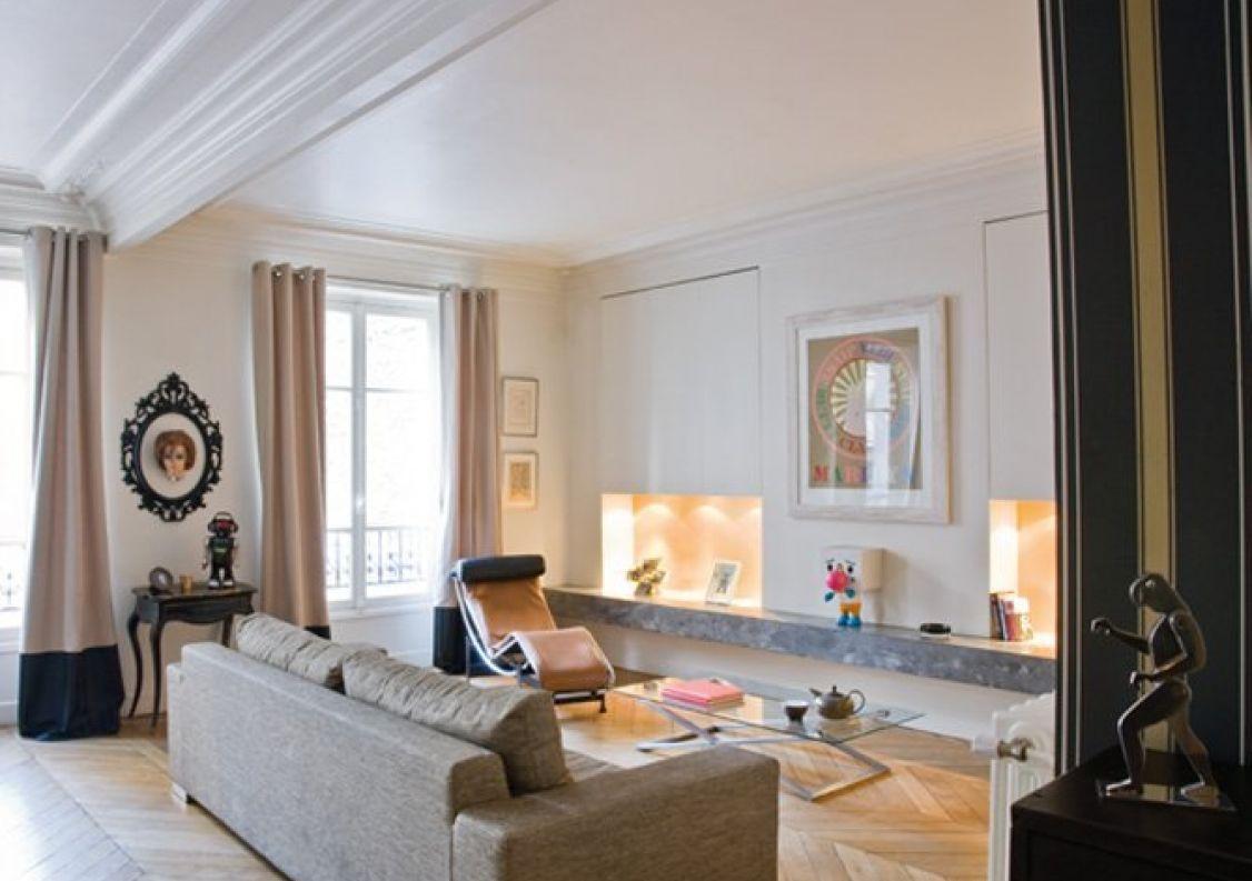 A vendre Montpellier 3456230320 Comptoir immobilier de france