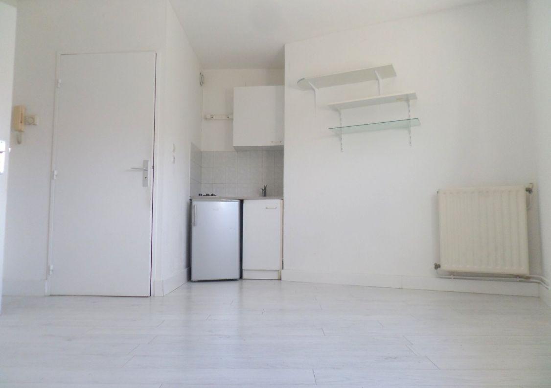 A vendre Montpellier 3456230555 Comptoir immobilier de france