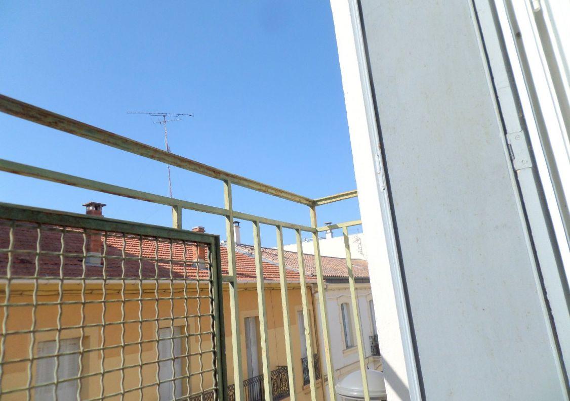 For sale Montpellier 3456230766 Comptoir immobilier de france