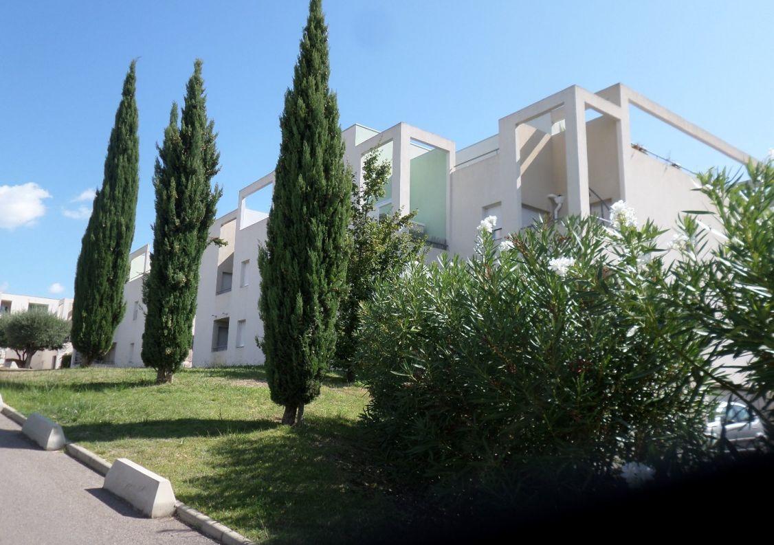 A vendre Appartement Montpellier | R�f 3456231873 - Comptoir immobilier de france