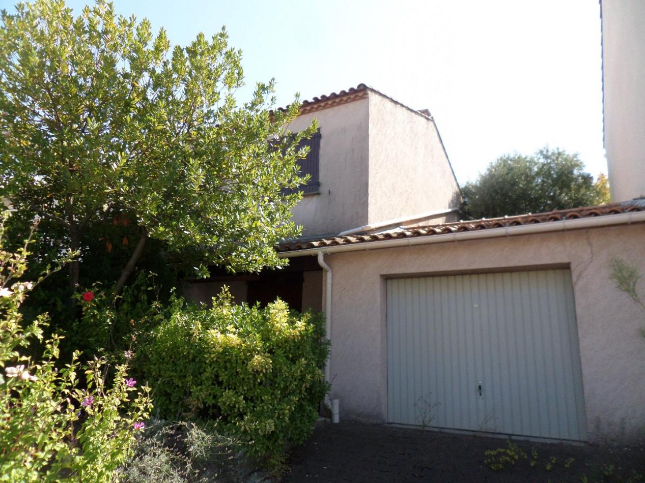 A vendre Montpellier 3456231907 Comptoir immobilier de france