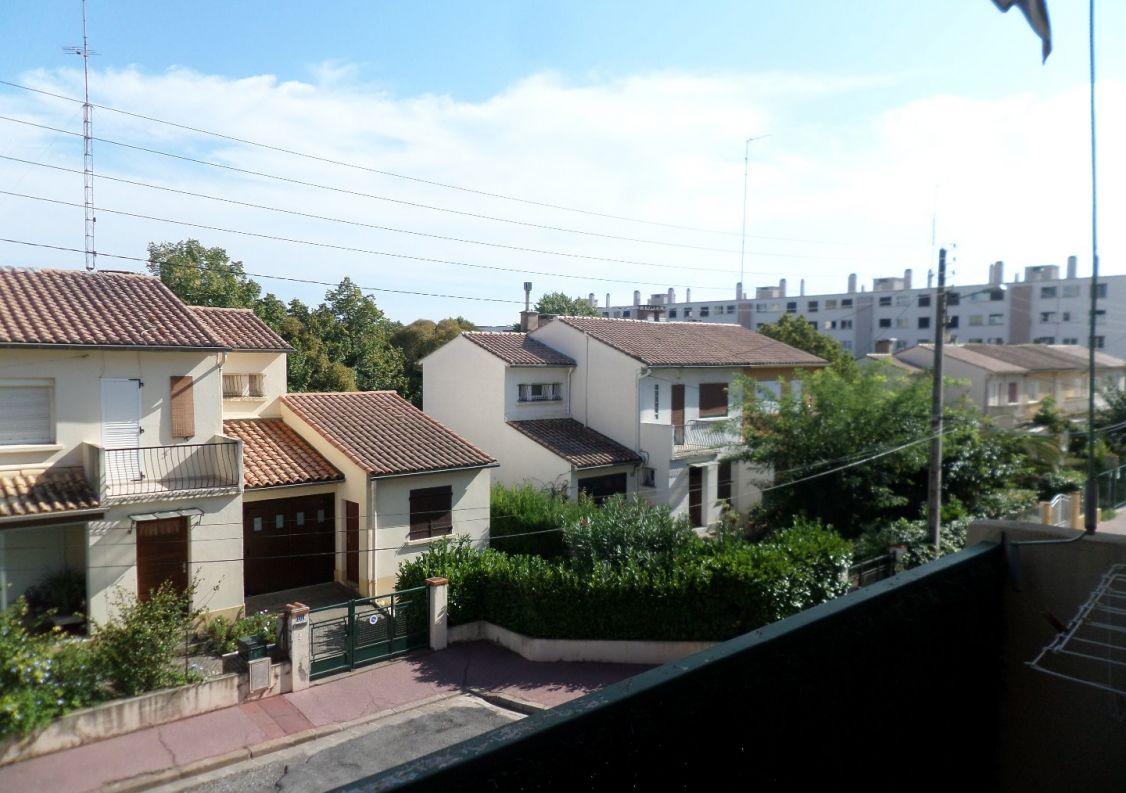 A vendre Montpellier 3456231908 Comptoir immobilier de france