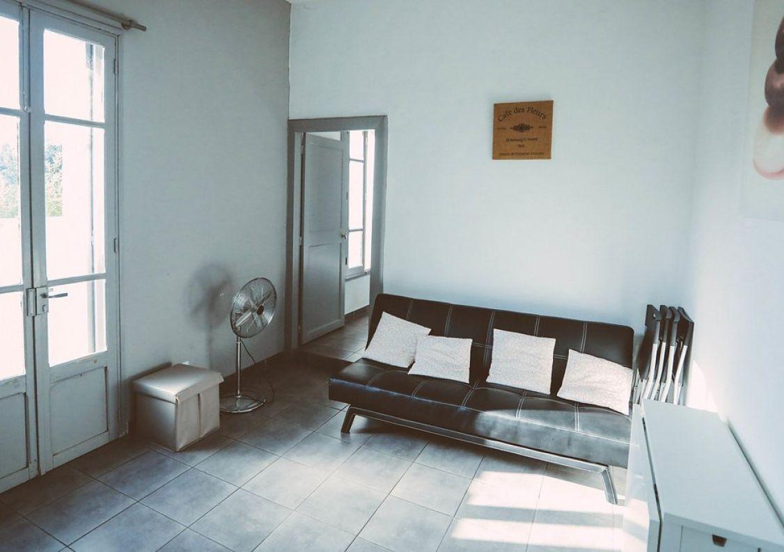A vendre Montpellier 3456231978 Comptoir immobilier de france