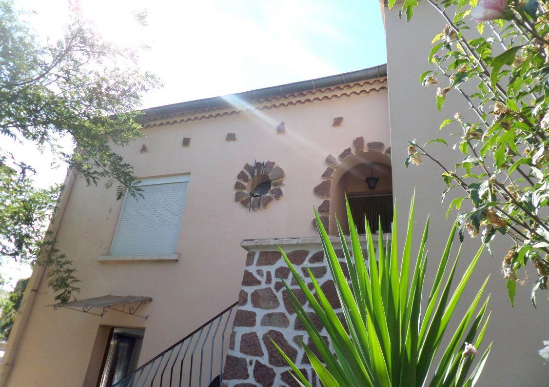 A vendre Montpellier 3456232069 Comptoir immobilier de france