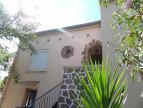 A vendre  Montpellier | Réf 3456232069 - Comptoir immobilier de france