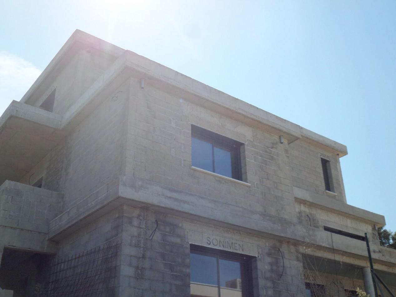A vendre  Castries   Réf 3456232072 - Comptoir immobilier de france