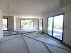 A vendre  Castries | Réf 3456232072 - Comptoir immobilier de france
