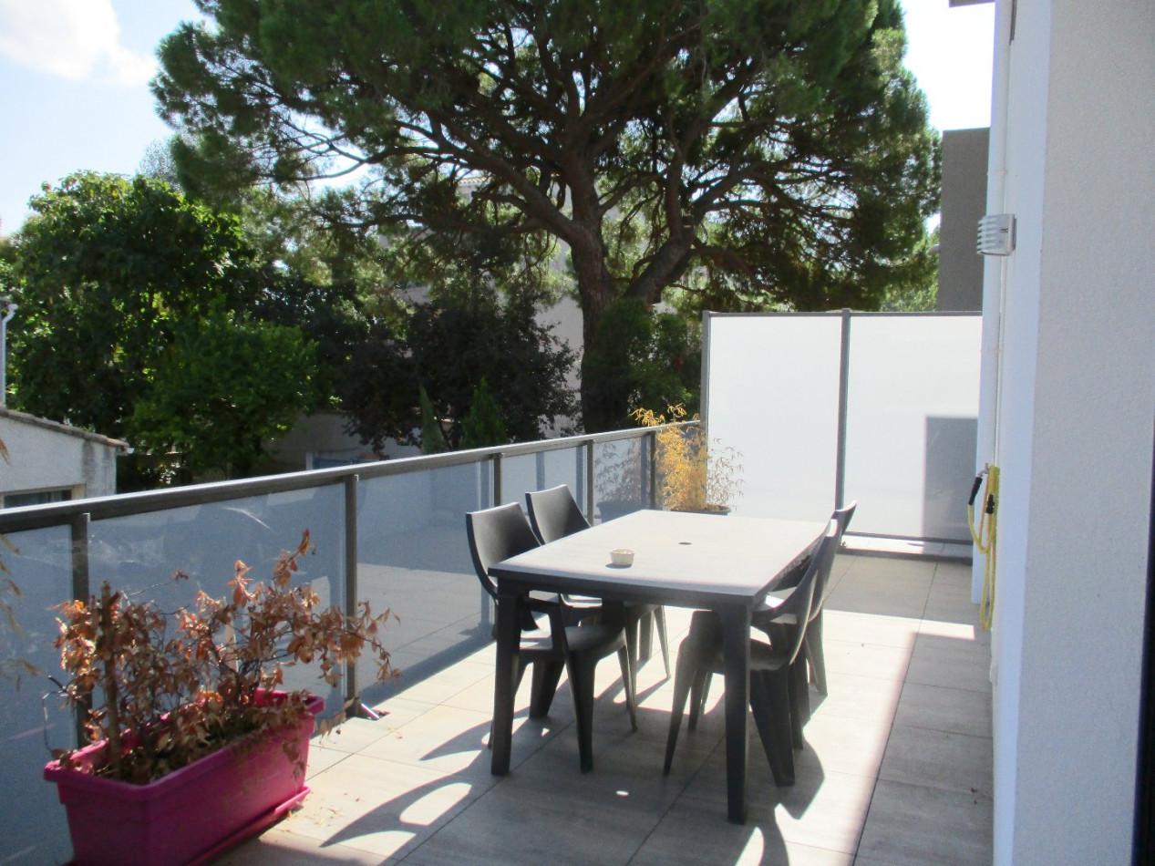A vendre Montpellier 3456232602 Comptoir immobilier de france