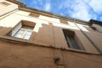 A vendre Montpellier 3456232605 Comptoir immobilier de france