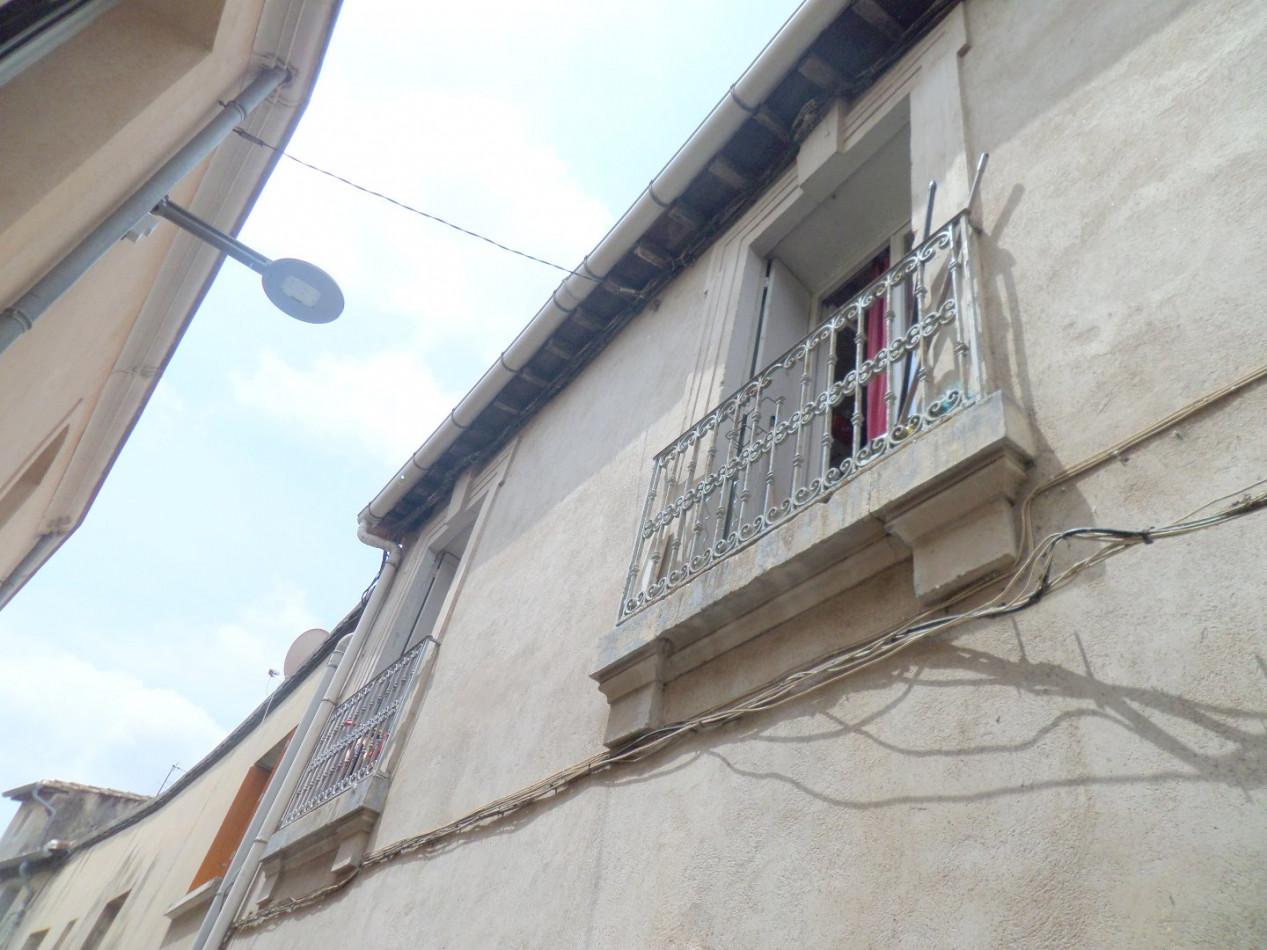 A vendre  Montpellier | Réf 3456232714 - Comptoir immobilier de france