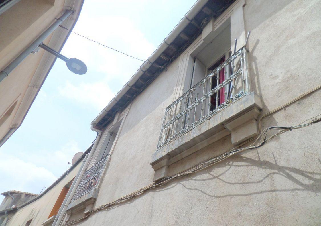 A vendre Appartement Montpellier | R�f 3456232714 - Comptoir immobilier de france
