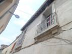 A vendre Montpellier 3456232714 Comptoir immobilier de france