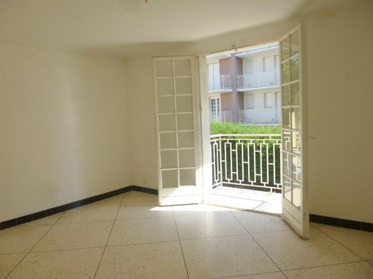 A vendre Montpellier 3456232860 Comptoir immobilier de france