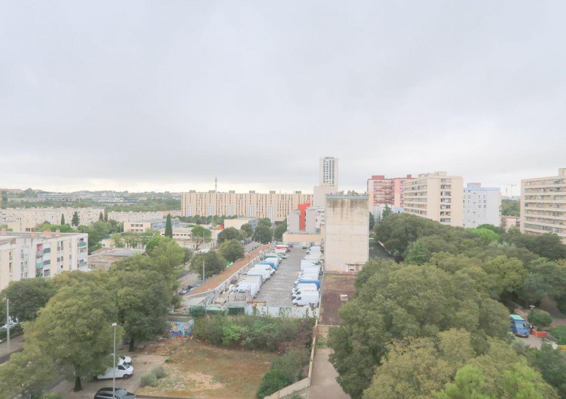 A vendre Montpellier 3456232944 Comptoir immobilier de france
