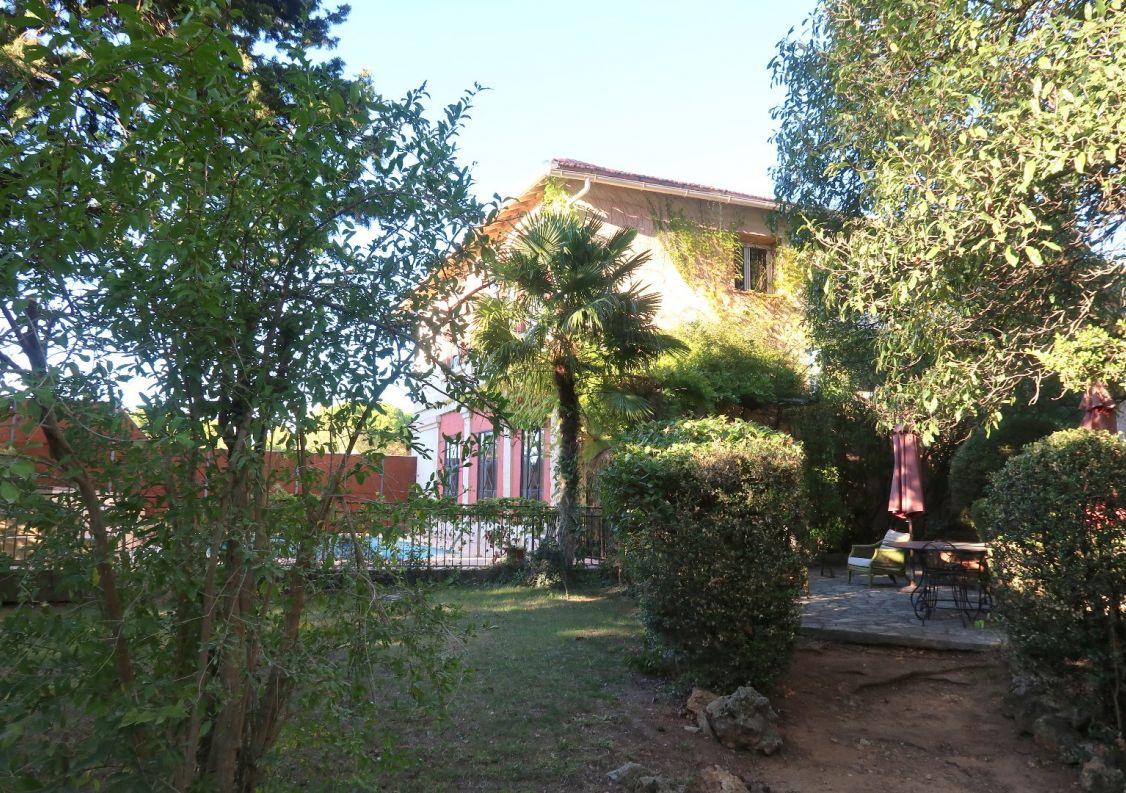 A vendre Montpellier 3456233033 Comptoir immobilier de france