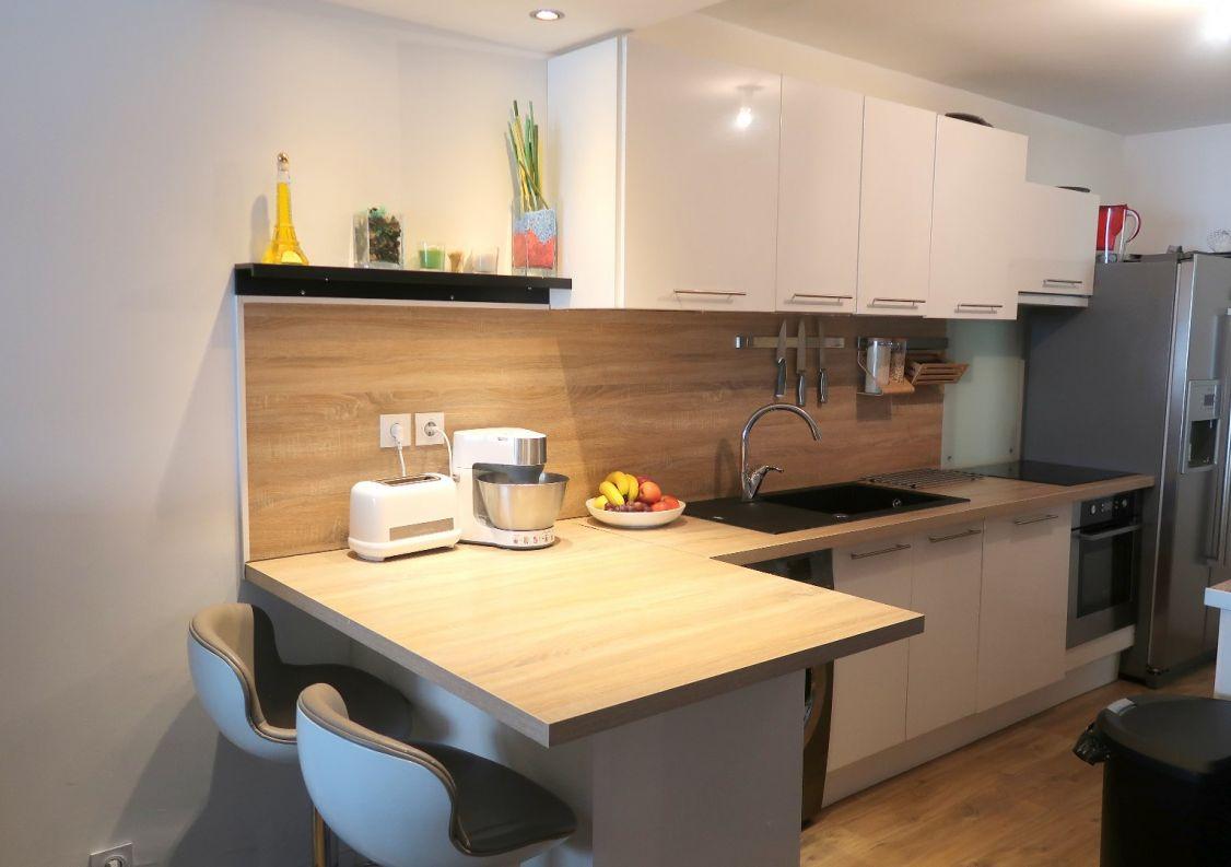 A vendre Montpellier 3456233064 Comptoir immobilier de france