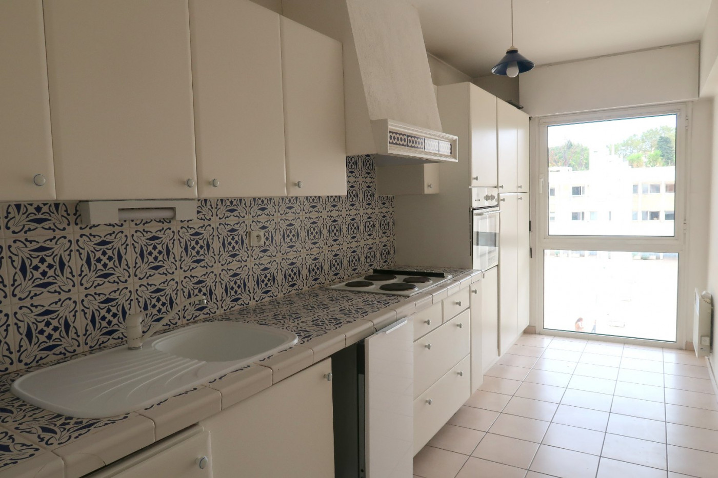 A vendre Montpellier 3456233065 Agence jnca