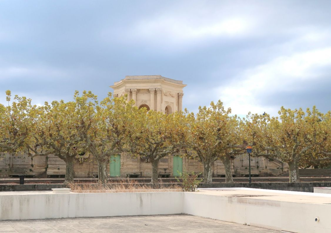 A vendre Montpellier 3456233065 Comptoir immobilier de france