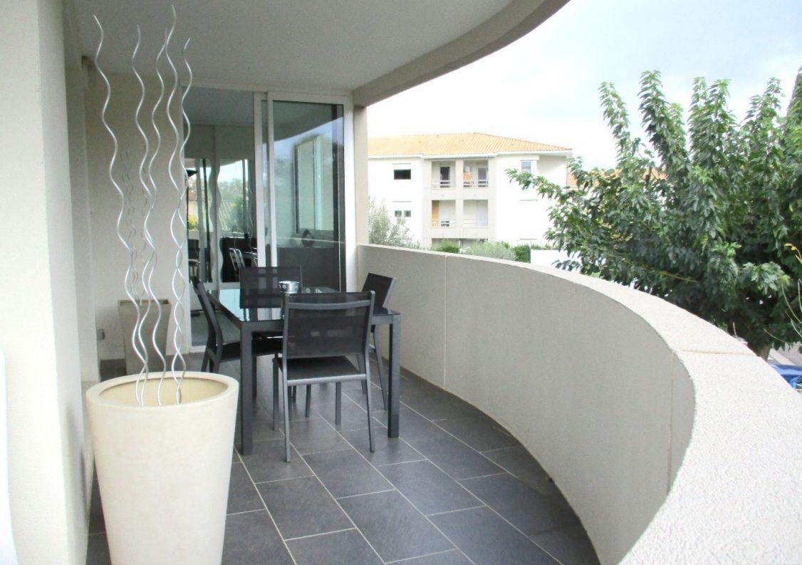 A vendre Lattes 3456233565 Comptoir immobilier de france