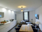 A vendre Montpellier 3456233610 Agence jnca