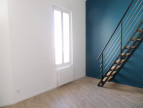 A vendre Montpellier 3456233611 Agence jnca