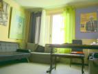 A vendre Montpellier 3456233658 Comptoir immobilier de france