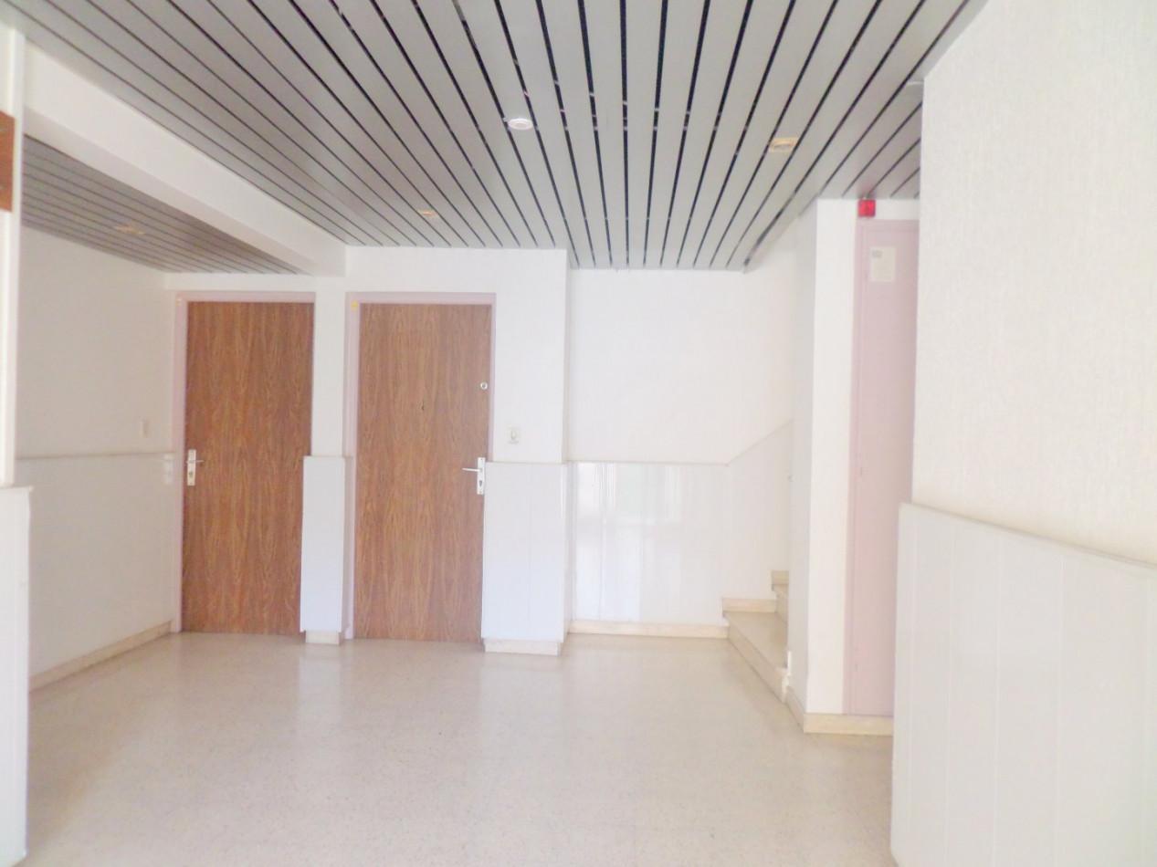 A vendre Montpellier 3456233770 Comptoir immobilier de france