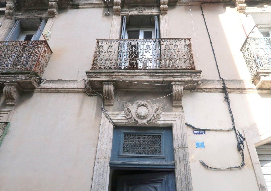 A vendre Montpellier 3456233909 Comptoir immobilier de france