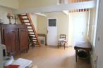 A vendre Montpellier 3456233912 Comptoir immobilier de france