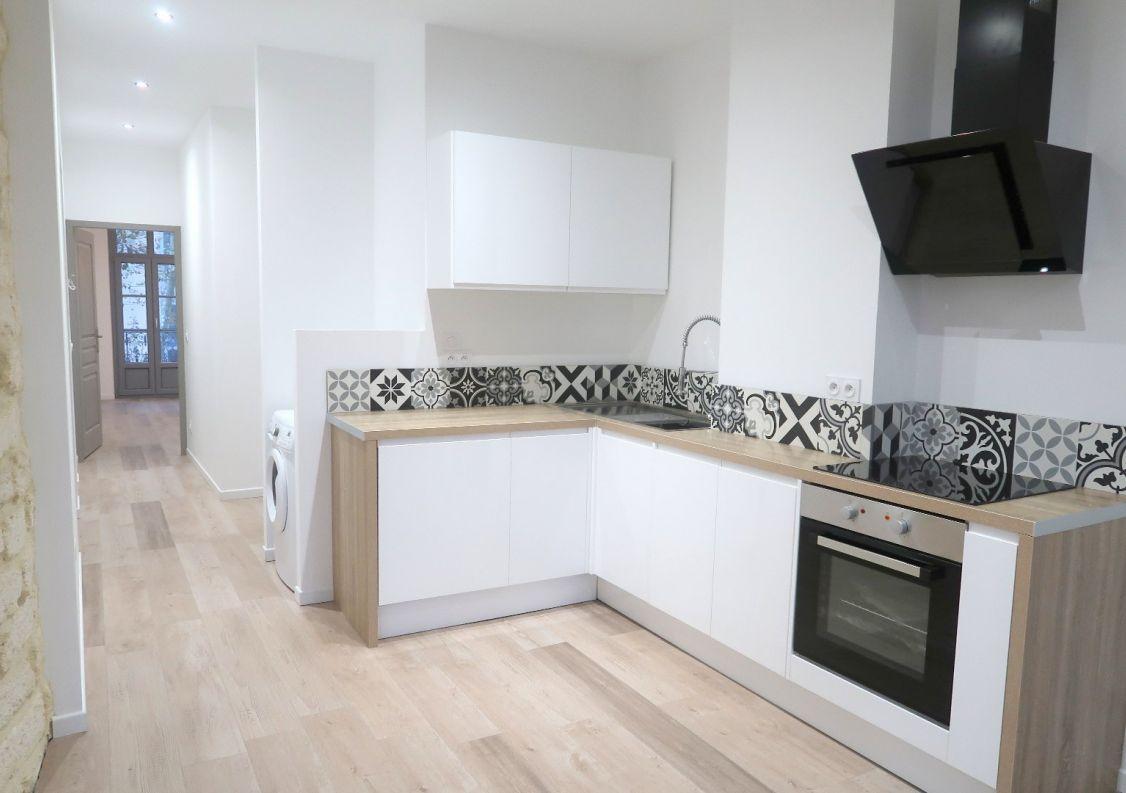 A vendre Montpellier 3456234468 Comptoir immobilier de france