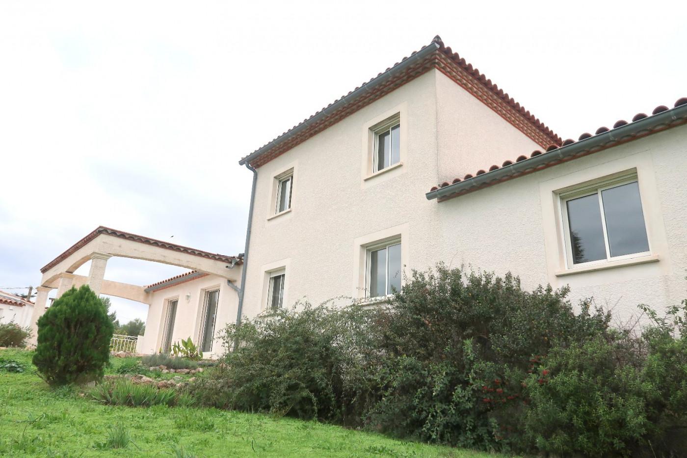 A vendre Saint Jean De Vedas 3456234597 Comptoir immobilier de france