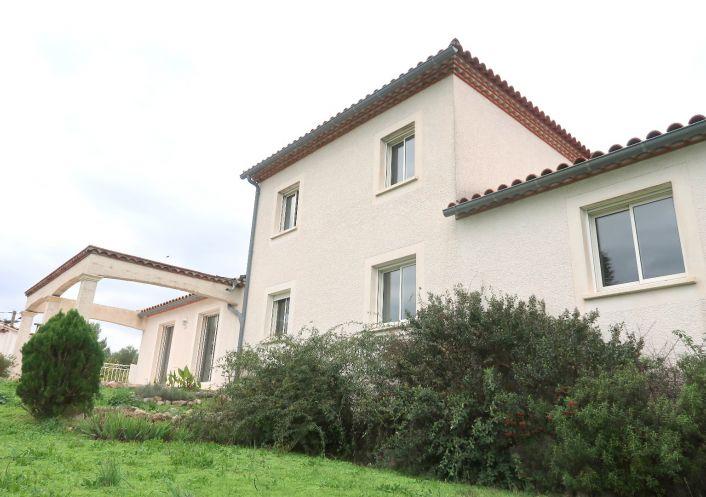 A vendre Saint Jean De Vedas 3456234597 Agence jnca