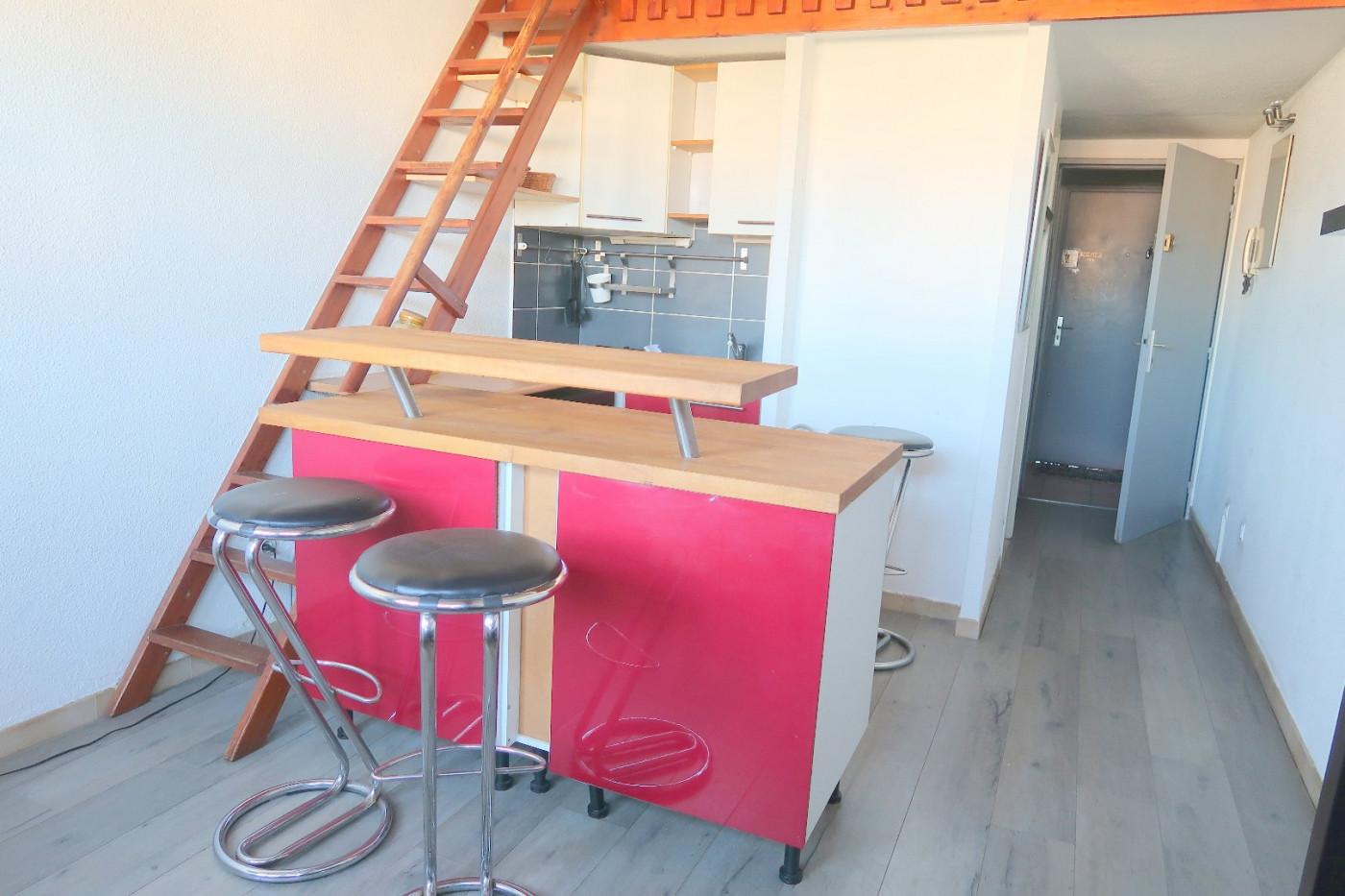 A vendre  Montpellier | Réf 3456234663 - Comptoir immobilier de france