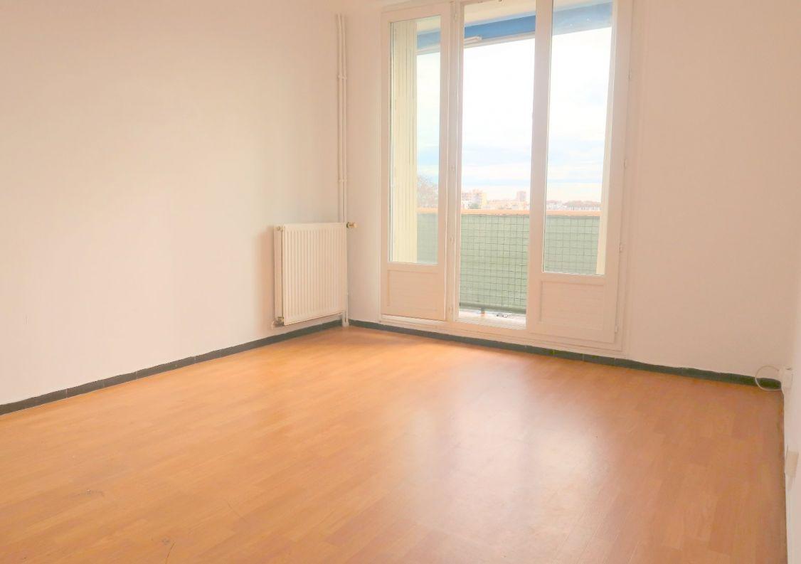 A vendre Montpellier 3456234843 Comptoir immobilier de france
