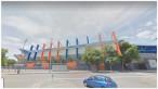 A vendre Montpellier 3456235092 Comptoir immobilier de france