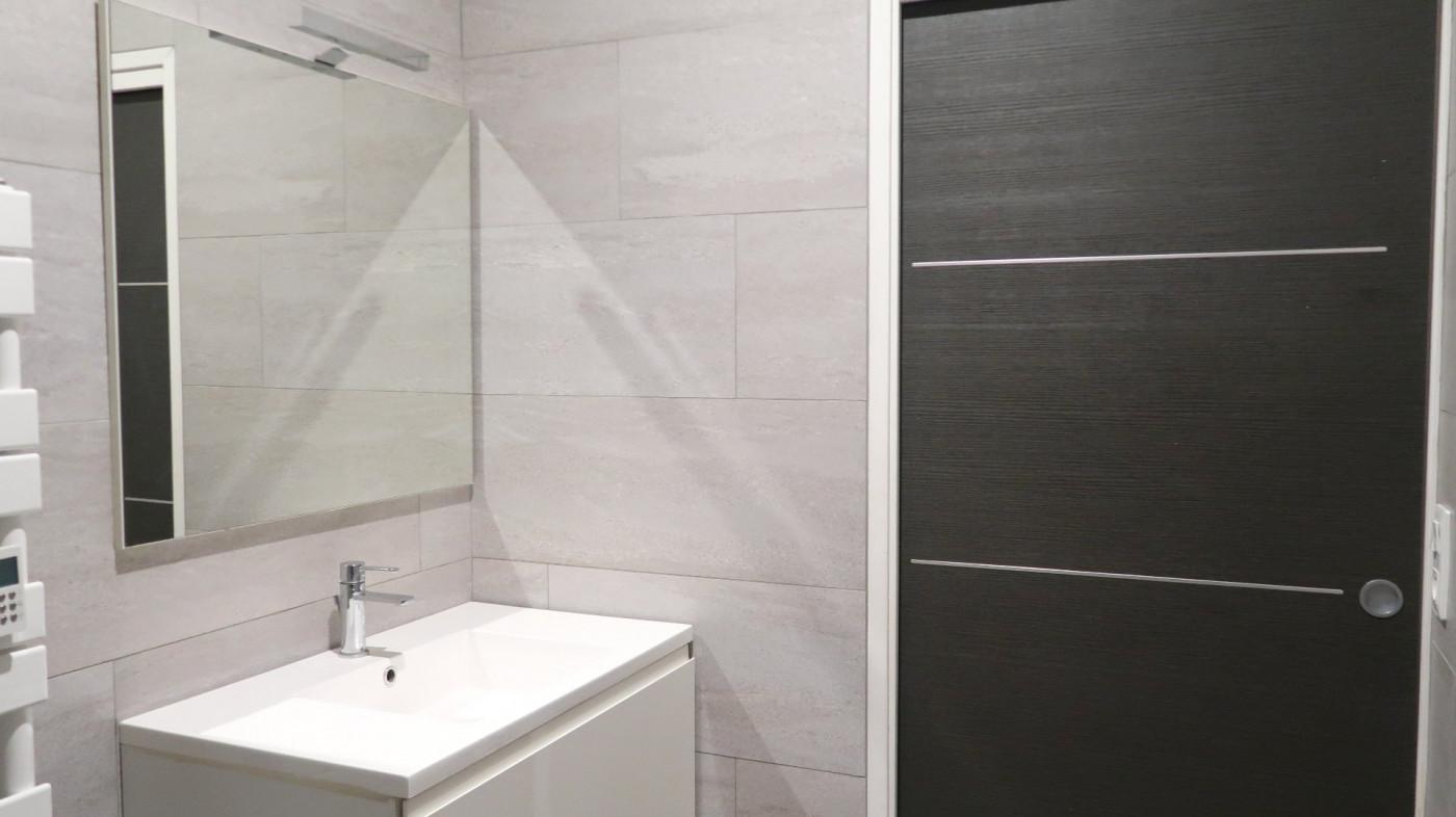 A vendre Montpellier 3456235351 Comptoir immobilier de france