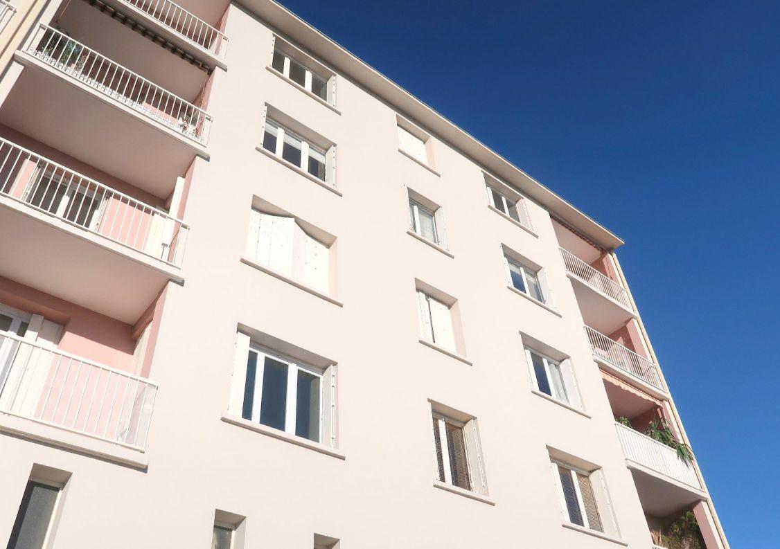 A vendre Montpellier 3456235353 Comptoir immobilier de france