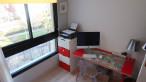 A vendre Montpellier 3456235548 Comptoir immobilier de france