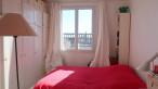A vendre Montpellier 3456235582 Comptoir immobilier de france
