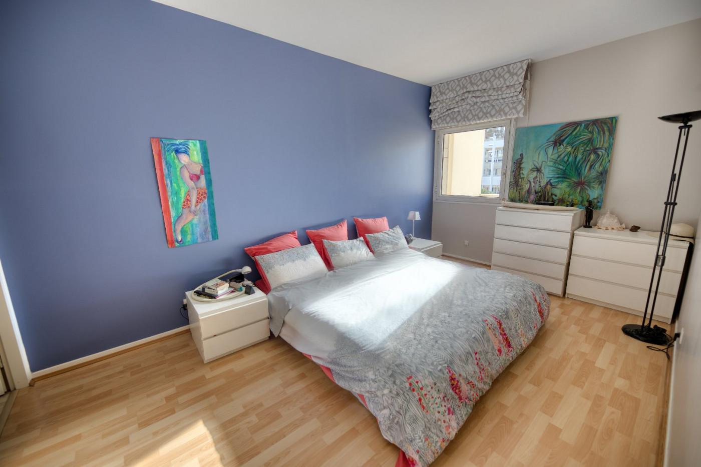 A vendre Montpellier 3456235743 Comptoir immobilier de france