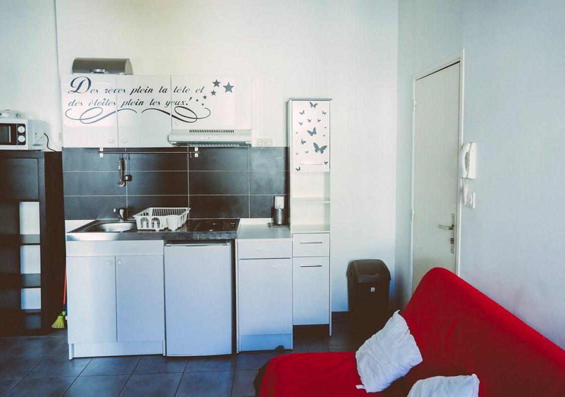 A vendre Montpellier 3456235998 Comptoir immobilier de france