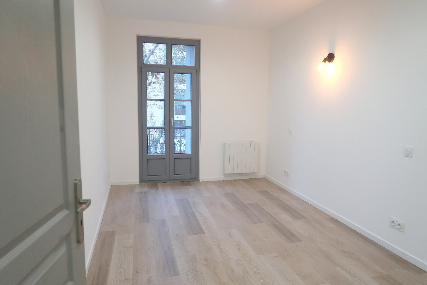 A vendre Montpellier 3456236081 Agence jnca