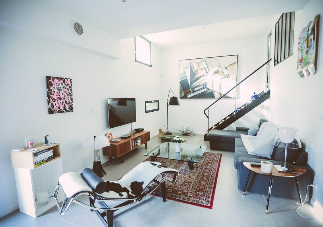 A vendre Montpellier 3456236174 Comptoir immobilier de france
