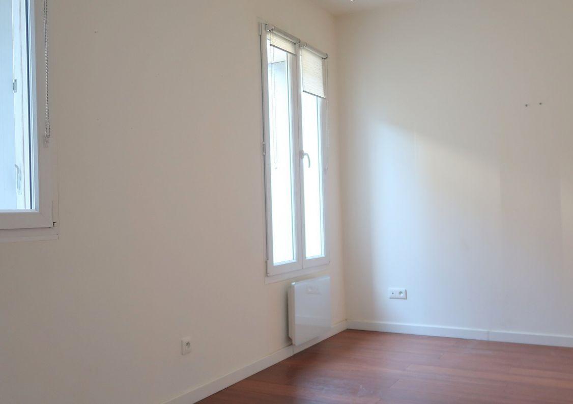A vendre Montpellier 3456236177 Comptoir immobilier de france