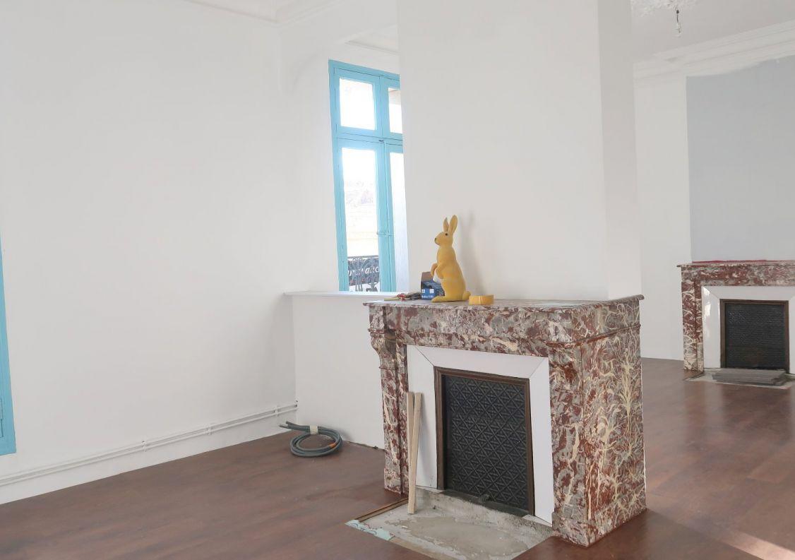 A vendre Montpellier 3456236267 Comptoir immobilier de france